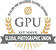 Global Photographic Union - G.P.U. – logo