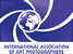 International Association of Art Photographers – logo
