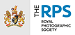 The Royal Photographic Society – logo