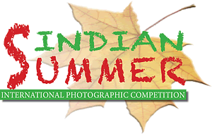 Indian Summer – logo